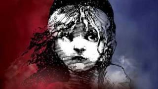 Les Miserables - Thénardier Waltz
