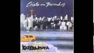 Katsbarnea - Expressão de amor