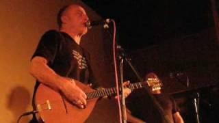 "Attila the Stockbroker ""Guy Fawkes' Table"" Live"