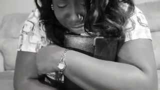 """Da Hood"" (Official Video) by Brandon Kareem"