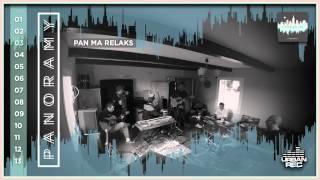 Chonabibe - Pan ma relaks