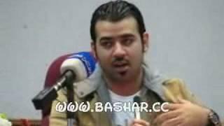 Bashar-Al-Shatti-q8-one-hand.جزء من كلمة بشار الشطي في ملتقى «الكويت إيد واحدة».