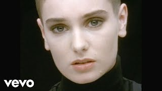 George Michael - Freedom! '90 (Official Video) width=