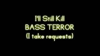 50 Cent - I'll Still Kill (Ft. Akon-gay) [BASS BOOSTED]