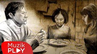 Nazan Öncel - Hatırına Sustum (Official Video)