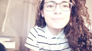 Milord Edith Piaf (Cover)