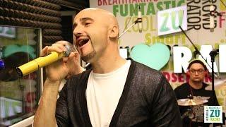 Voltaj - De la capat (Live la Radio ZU)
