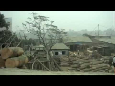 Bangladesh 2k11
