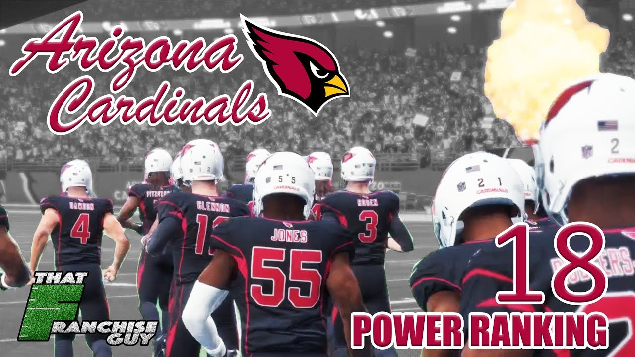Best Price Ticket Arizona Cardinals At Los Angeles