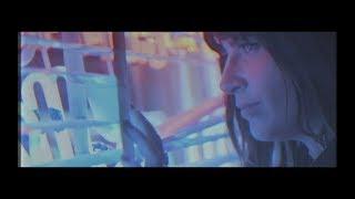 Emily Warren - Hurt By You (Official Video)