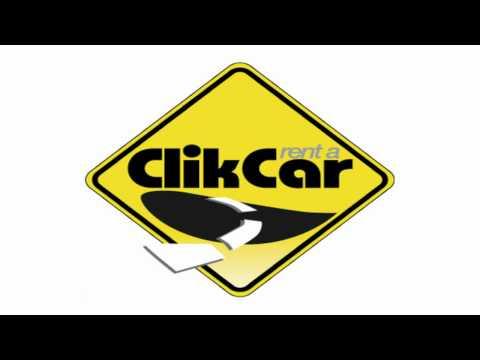 vehiculos de alquiler de vehiculos clikcar guayaquil