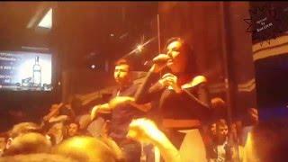 GALENA - Галена Радка Пиратка HOPSA / KAMENİTE PADAT (CLUB DELUXE) İN ASENOVGRAD