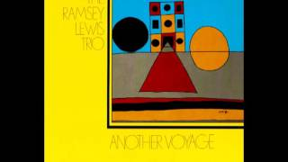Ramsey Lewis - Do What You Wanna