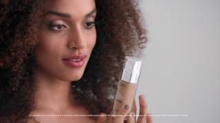 Dami Im Featuring in L'Oréal True Match Campaign
