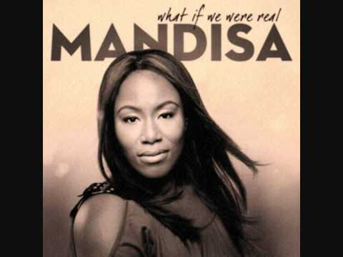mandisa-the-truth-about-me-impasse0124