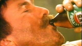VB Beer Commercial   Australia 1995
