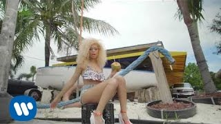 Brianna Perry - Shyne [Official Video]