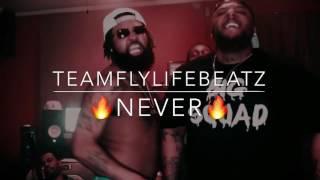 Sada Baby X Never Type Beat (Prod.TeamFlyLifeBeatz)