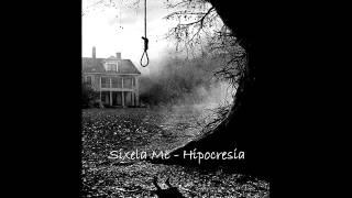 Hipocresía - Sixela Rks HipHop Reggae Prod. WeareMusic.