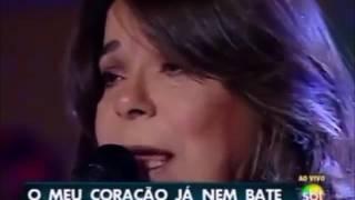 Martinha- Cilada (Ratinho- Sbt)
