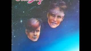 Creation - Blue Sky (1985)