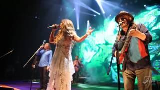 FILTR LIVE – Rio (O Grande Encontro, 20 Anos) 2017