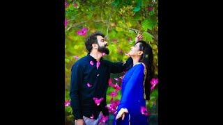 New 💝Love Ringtone || Hindi love ringtone ||| New Hindi ringtone (2018)||