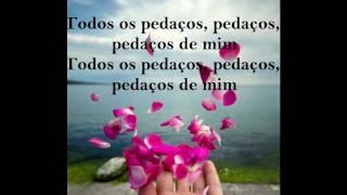 Pieces of me legendado para Fernando.wmv