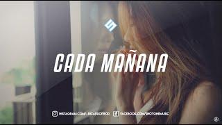 """""""Cada mañana"""" - Reggaeton Romantico #9   Prod. by ShotRecord"""