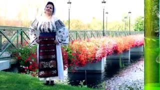 Alexandra Vasile-Barbu -Doamne eu cu ce am gresit