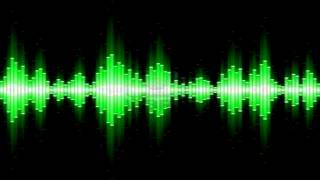 1044 Efeitos Sonoros em MP3 Pasta Video Game
