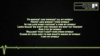 Buddy - Find Me [Lyrics]