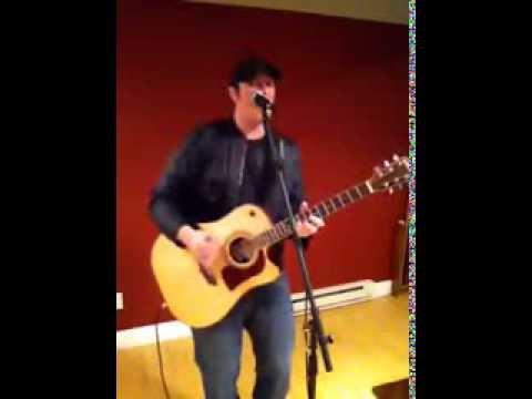 Breaking Benjamin Dear Agony Acoustic Chords - Chordify