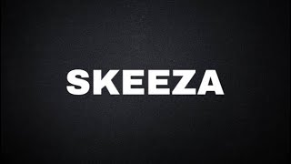 Skeeza- Gang Shit (Official Audio) Link to owner in Description