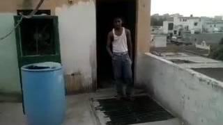 Wwe videos John Cena vs Roman range Directer by Rohan