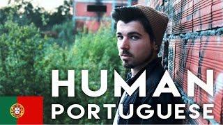 Rag'n'Bone Man - Human (Português)