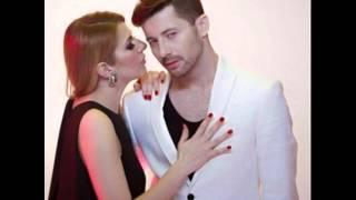 Akcent feat. Lidia Buble - Serai lyrics