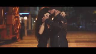 Naty & Marce / Kizomba Bayres / Argentina