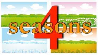 season song