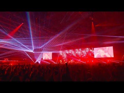 Download Lagu Mr.Children「Dance Dance Dance」from Mr.Children Tour 2018-19 重力と呼吸