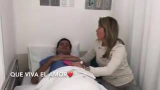 Que viva el amor ?, Es la cansion de el gran Martín para su esposa Dayana Jaimes 👩👧👼👆