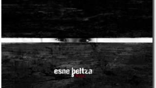 Esne Beltza - Rocokokofader