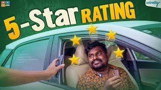 5 Star Rating   Wirally Originals   Tamada Media