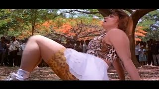 Silk Smitha Hot Song   State Rowdy width=