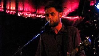 Passenger - Shape of Love - Live in Cronulla