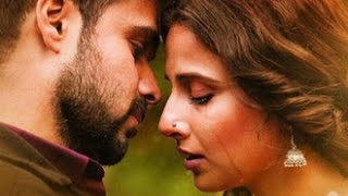 'Hamari Adhuri Kahani' Full Movie Review | Hindi Movie | Emraan Hashmi, Vidya Balan, Rajkummar Rao