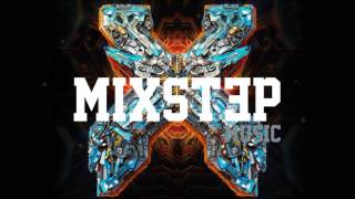 Excision & The Frim - X Up Ft. Messinian (ARIUS REMIX)