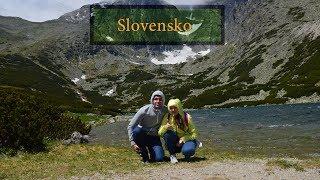 GoPro Slovensko 2k17