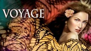 【HD】Dream Trance: Voyage (Sunstacia mix)