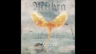 Mithra - ''Utopia'' Album Teaser
